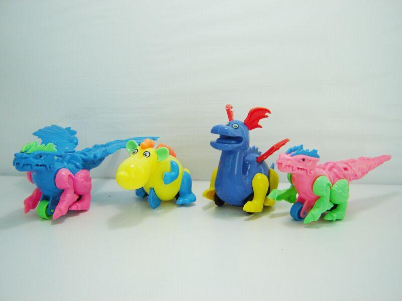 Игрушки для морских свинок своими руками